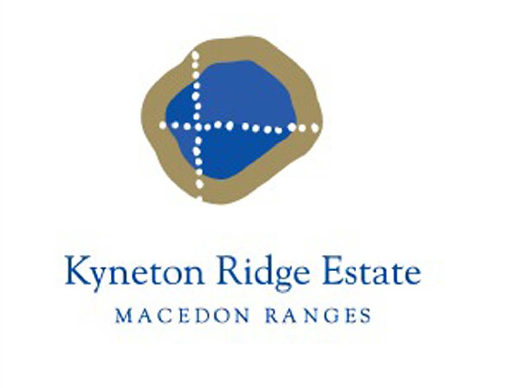 Kyneton Ridge Estate