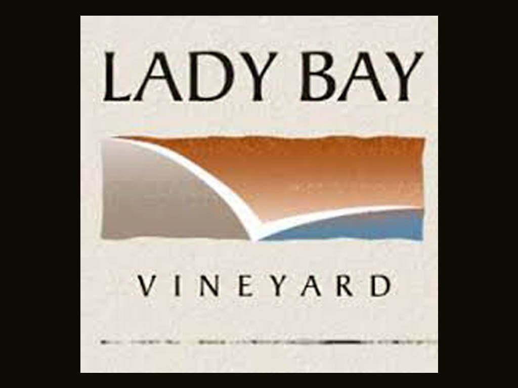 Lady Bay Vineyard