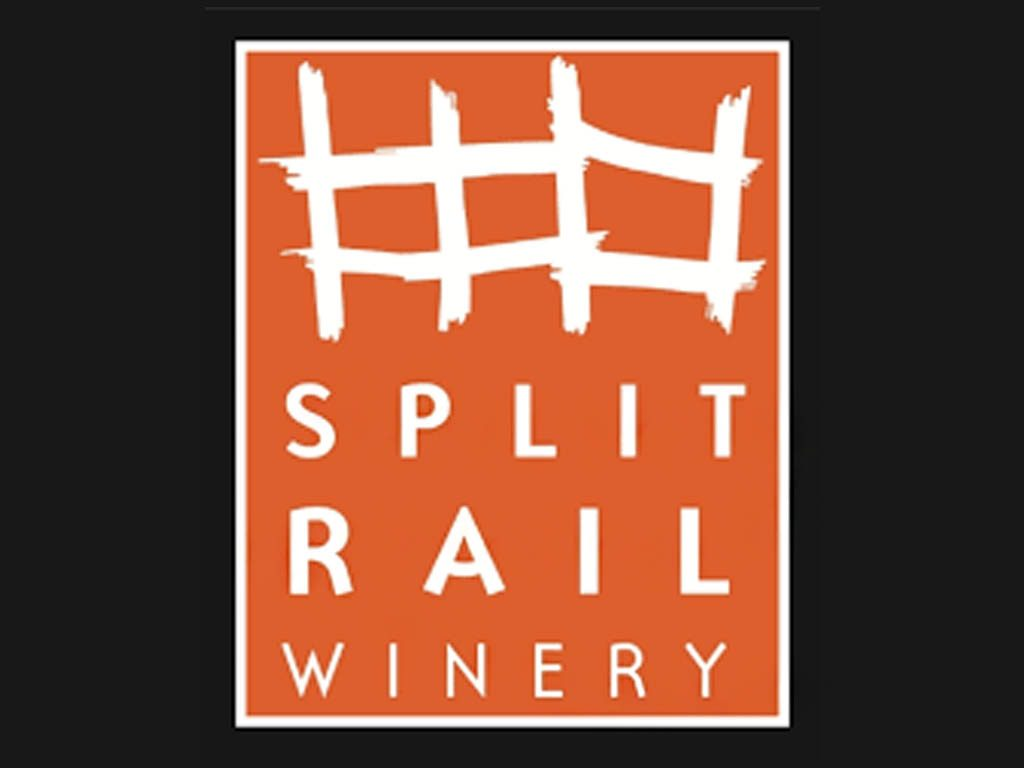 Split Rail Winery