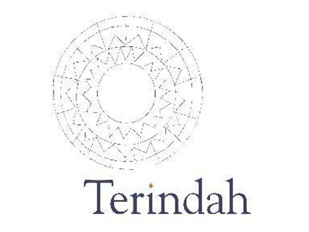 Terindah Estate