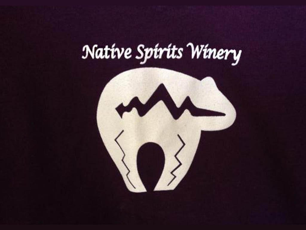 Native Spirits Winery