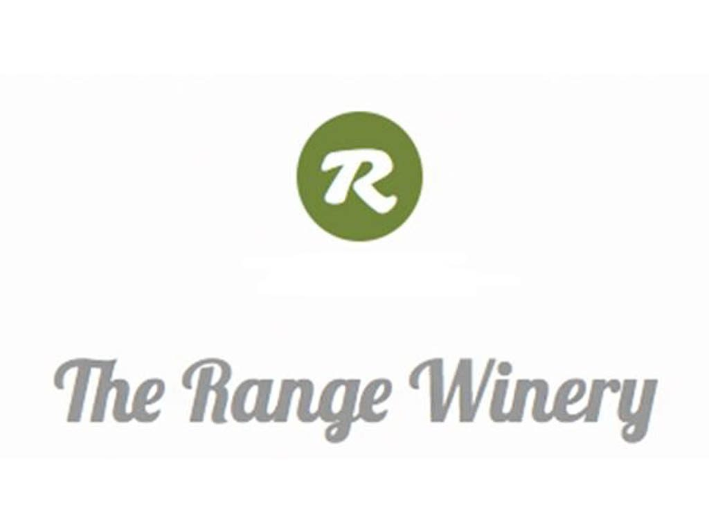 The Range Vineyard & Winery