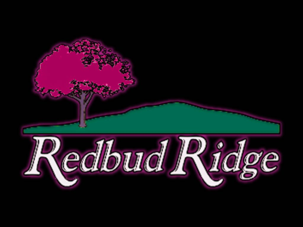 Redbud Ridge Vineyard & Winery