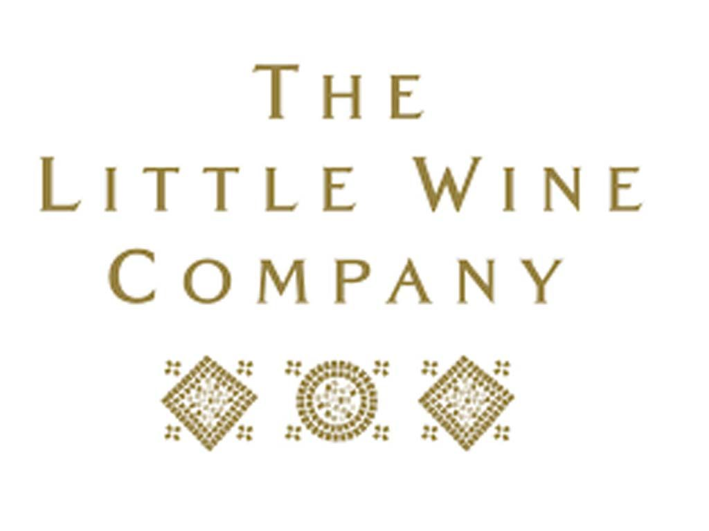 The Little Wine Company