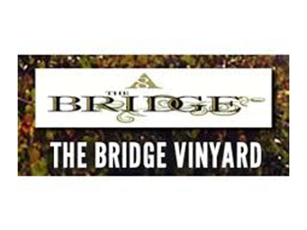 The Bridge Vineyard