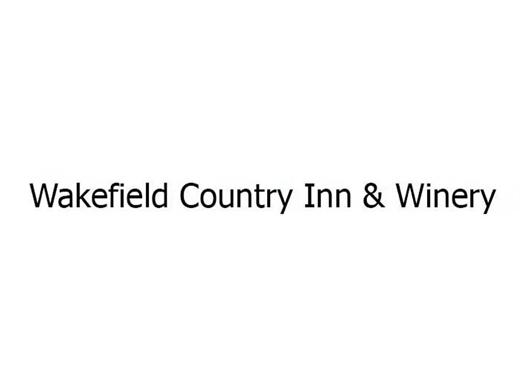 Wakefield Country Inn & Winery