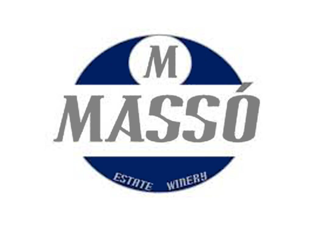 Masso Estate Winery