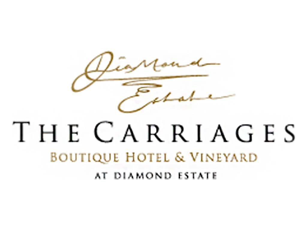 The Carriages Vineyard