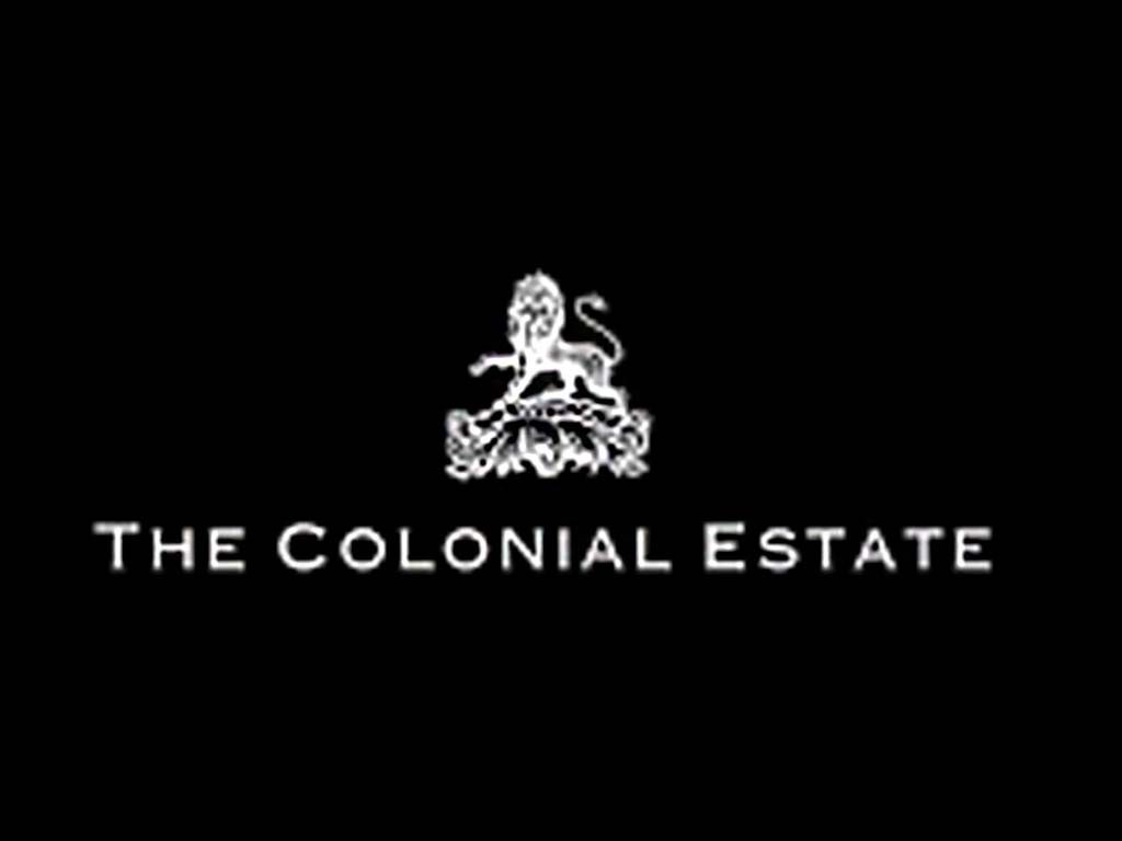 The Colonial Estate