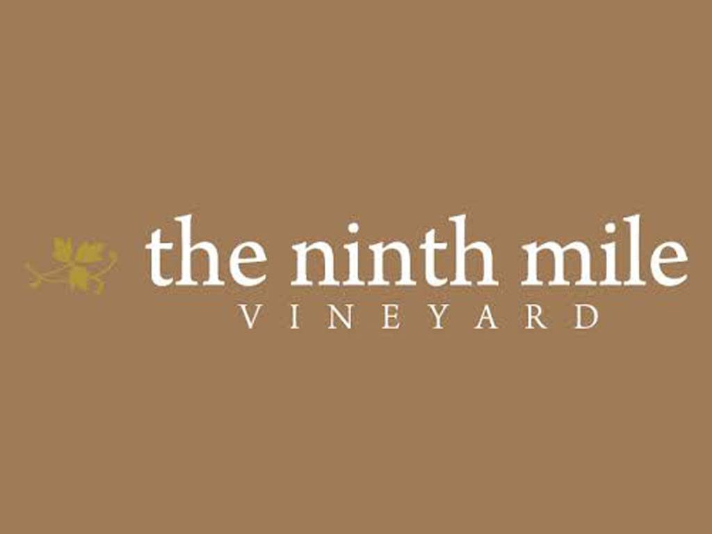 The Ninth Mile Vineyard
