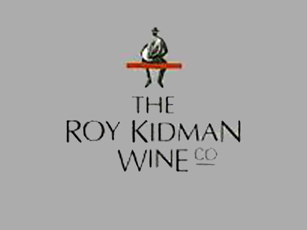 The Roy Kidman Wine Co