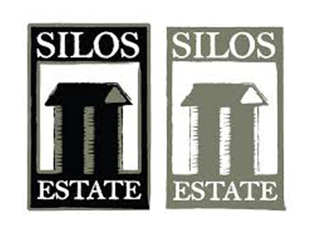 The Silos Estate