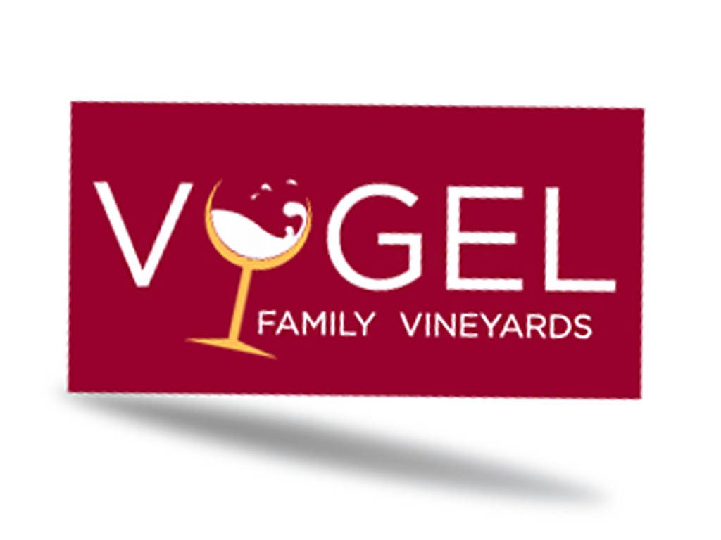 Vogel Family Vineyards