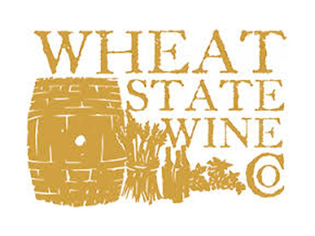 Wheat State Wine Co.