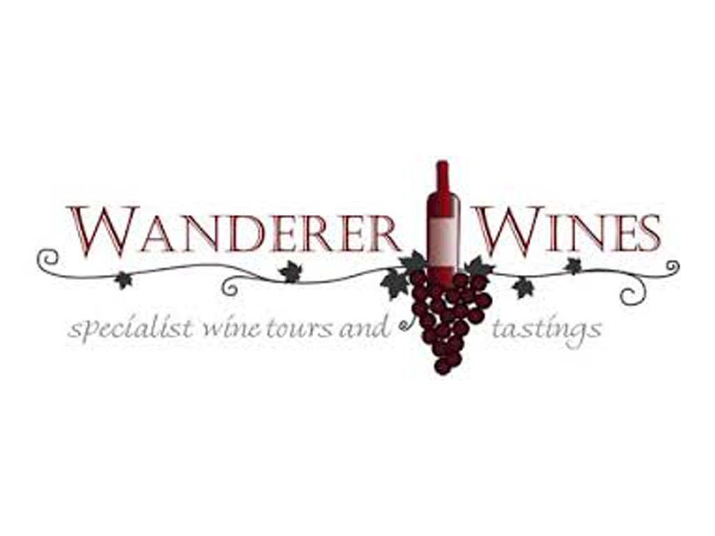 The Wanderer Wines