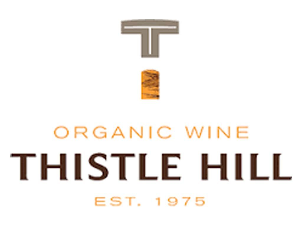 Thistle Hill Vineyard