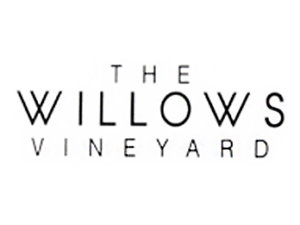 The Willows Vineyard