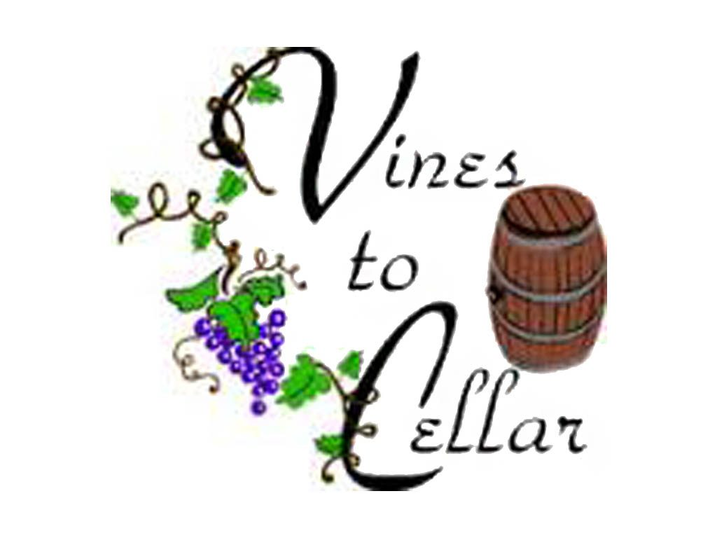 Vines to Cellar