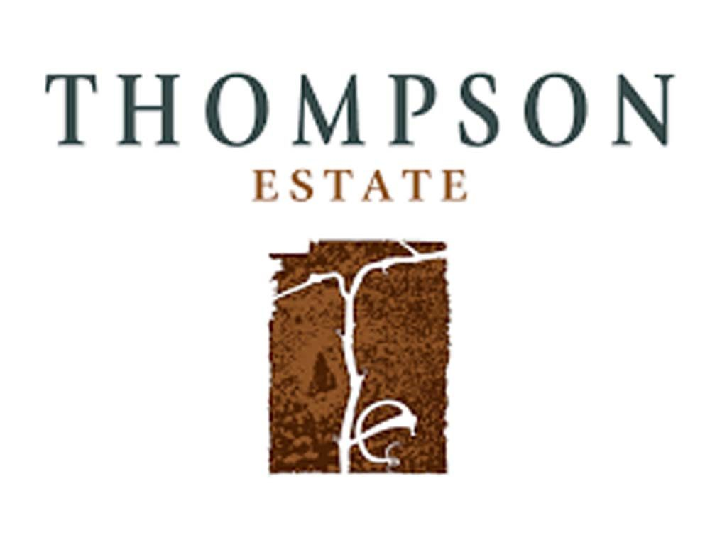 Thompson Estate