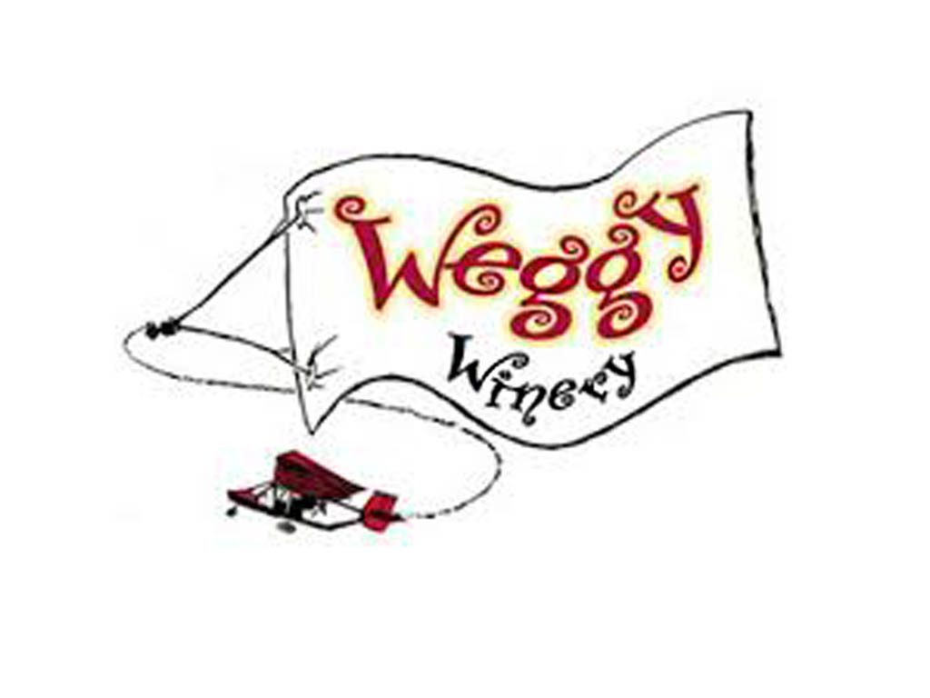 Weggy Winery