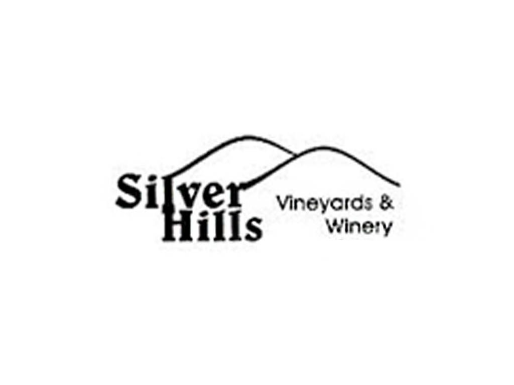 Silver Hills Vineyards & Winery
