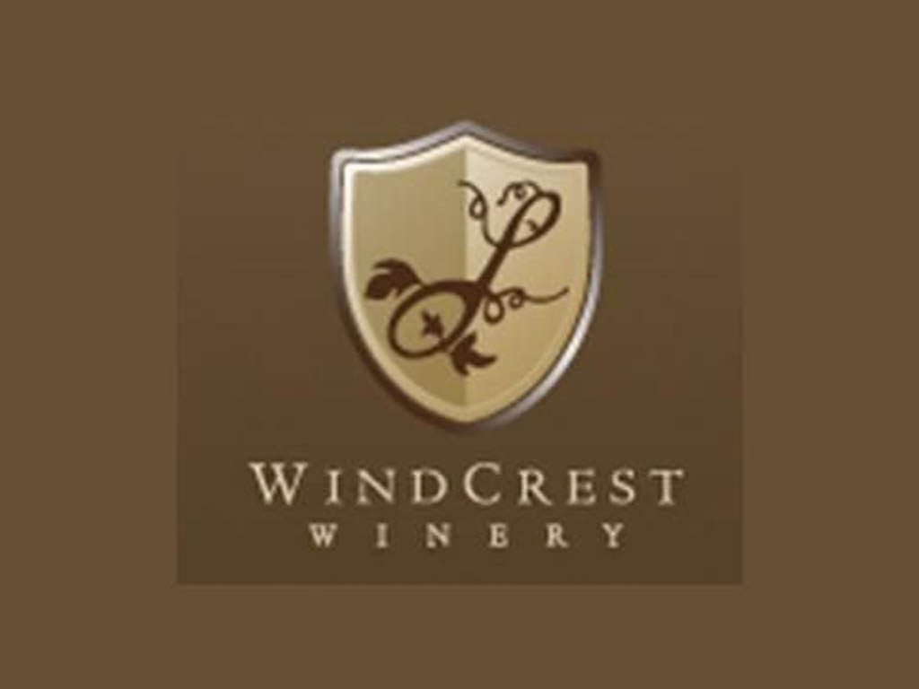 Windcrest Winery