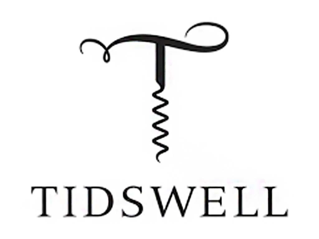 Tidswell Wines