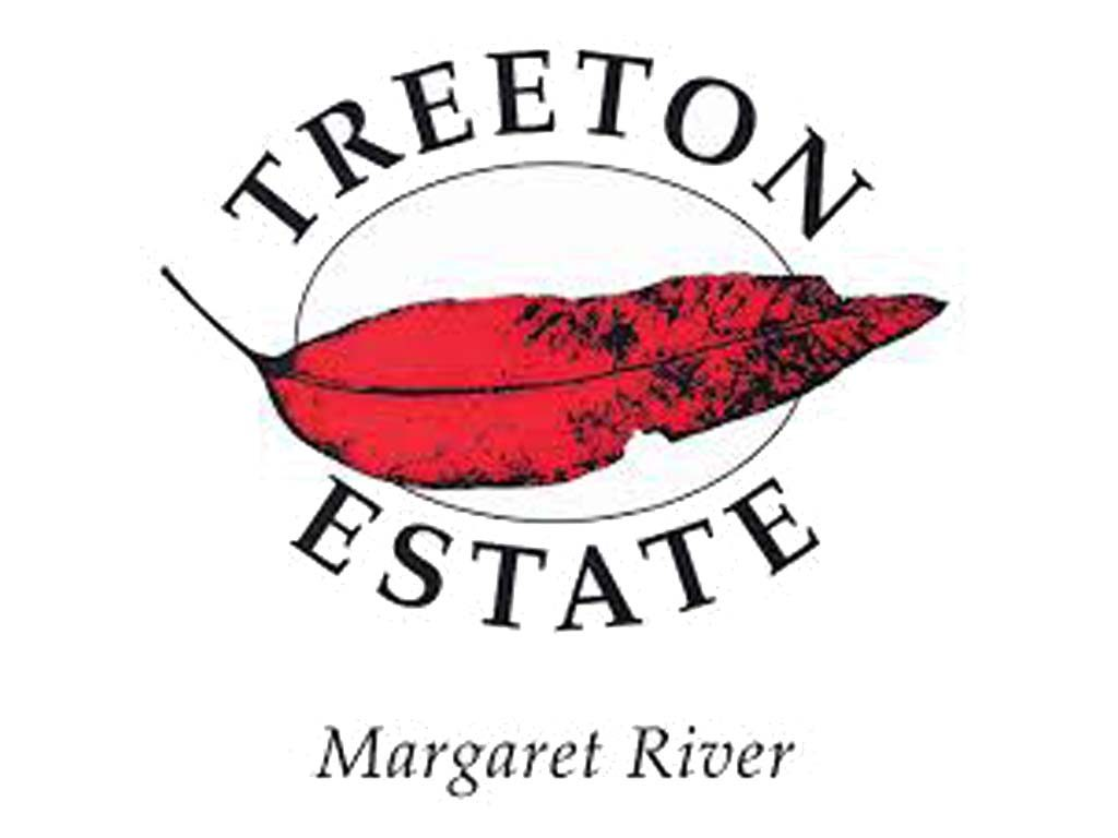 Treeton Estate