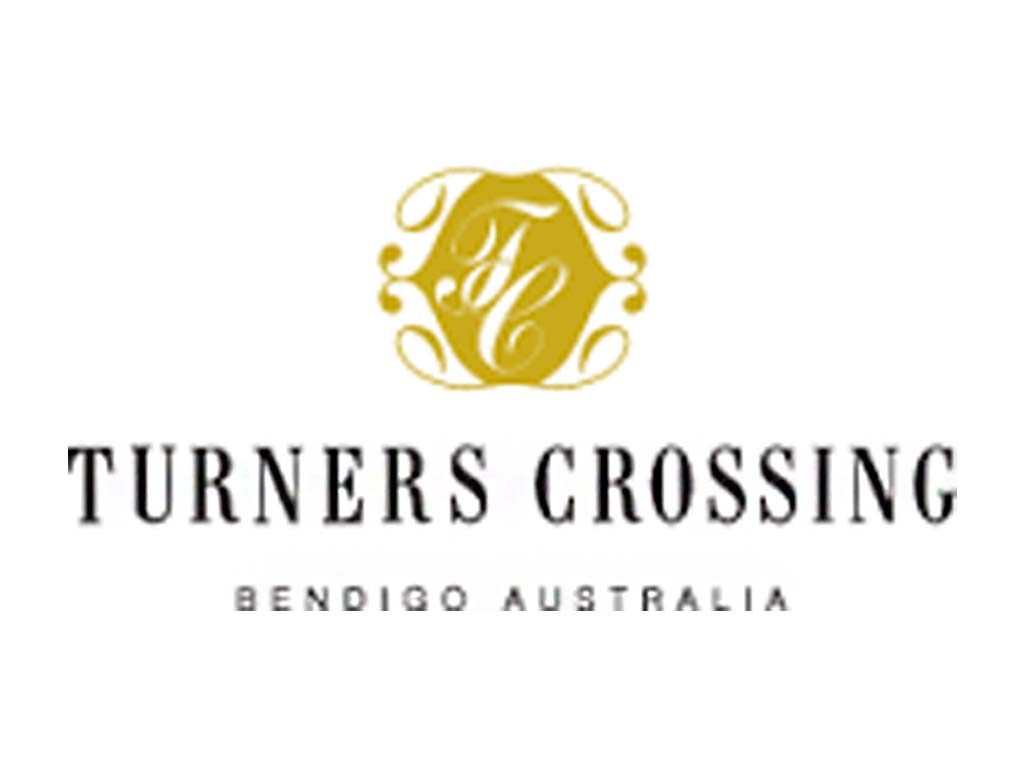Turners Crossing Vineyard