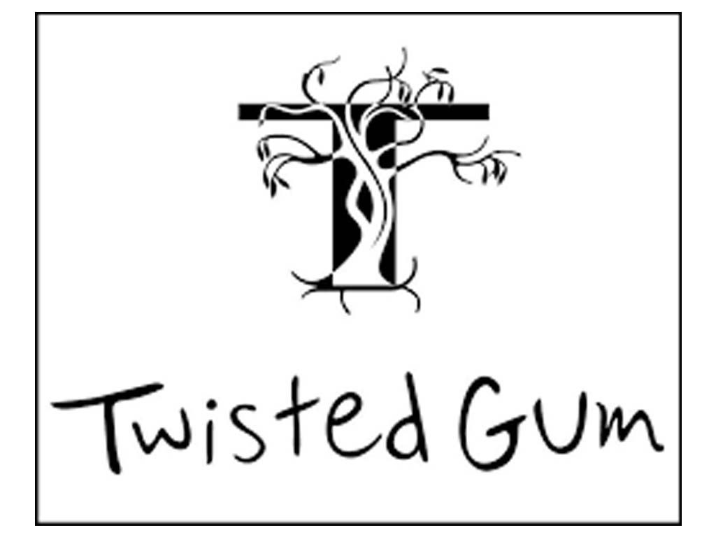 Twisted Gum Wines