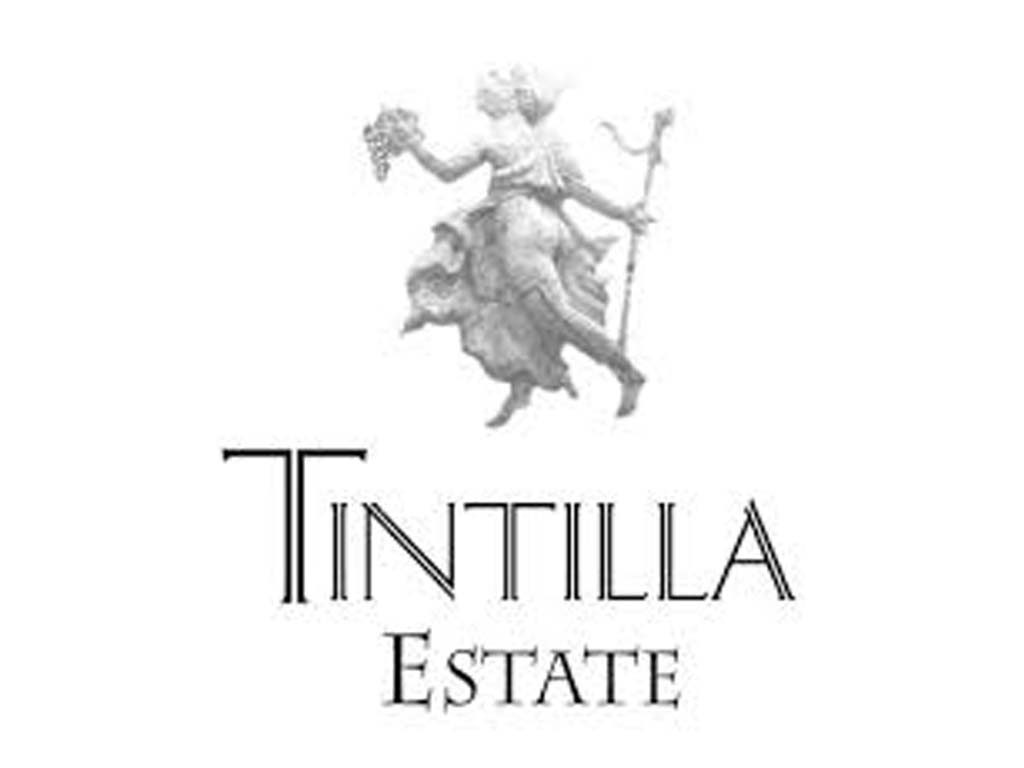 Tintilla Estate