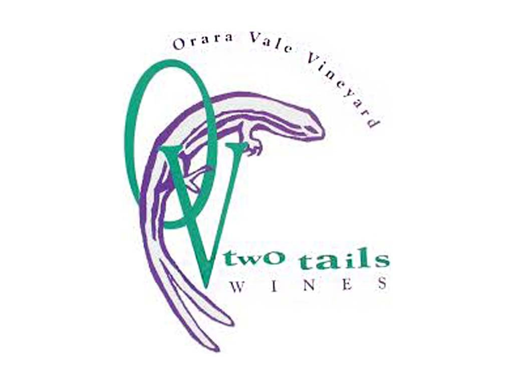 Two Tails Winery