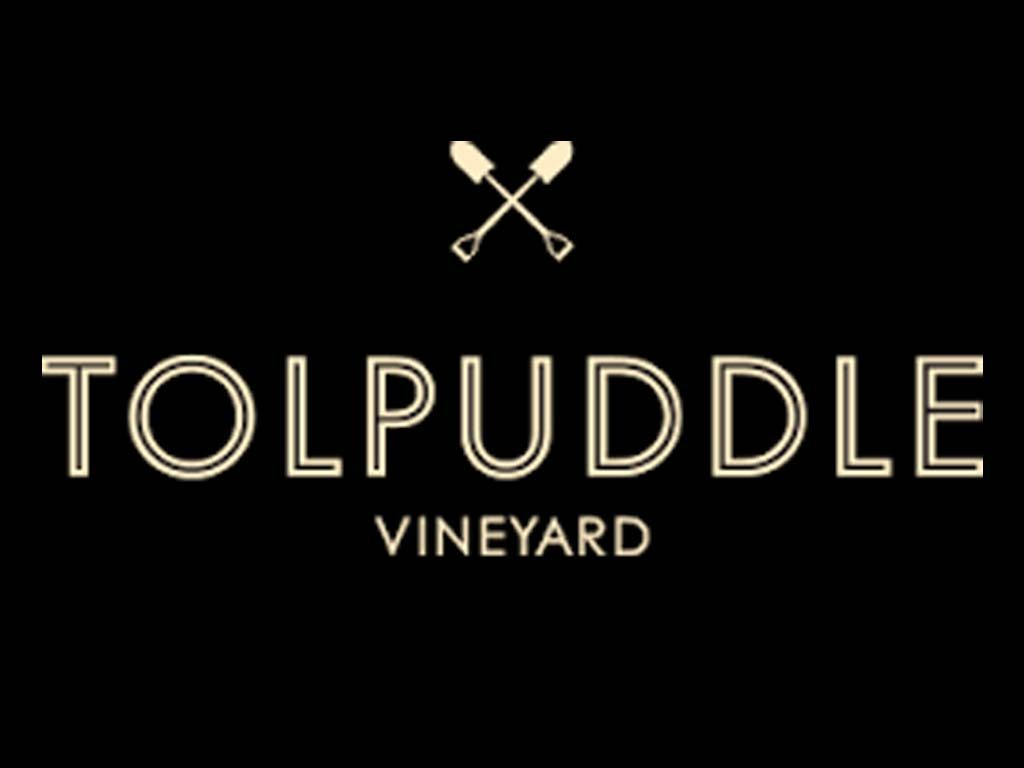 Tolpuddle Vineyard