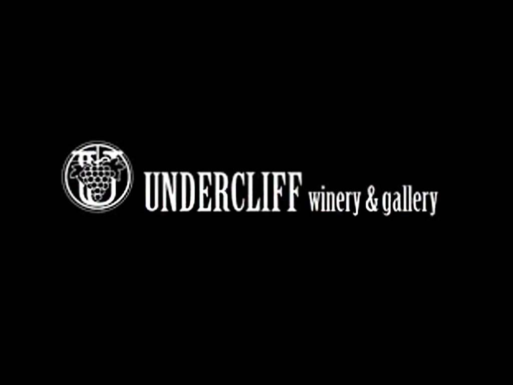 Undercliff Winery & Gallery