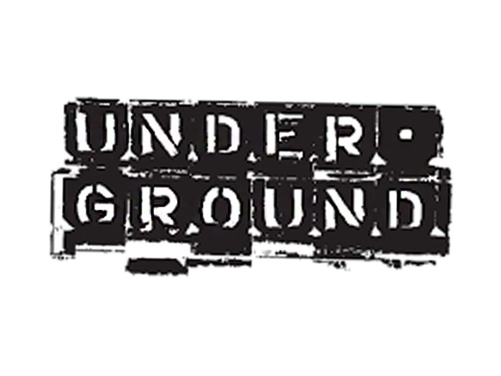 Underground Winemakers