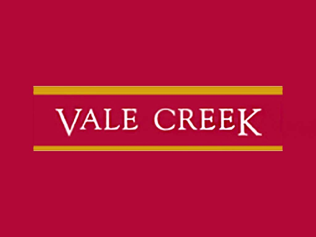 Vale Creek Wines