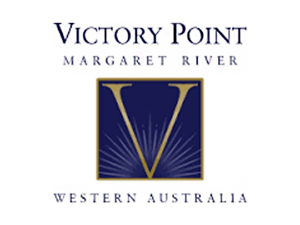 Victory Point Wines