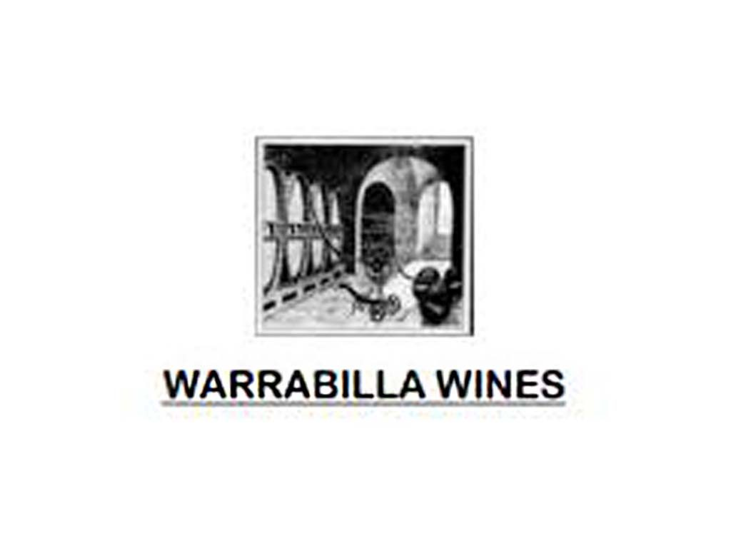 Warrabilla Wines