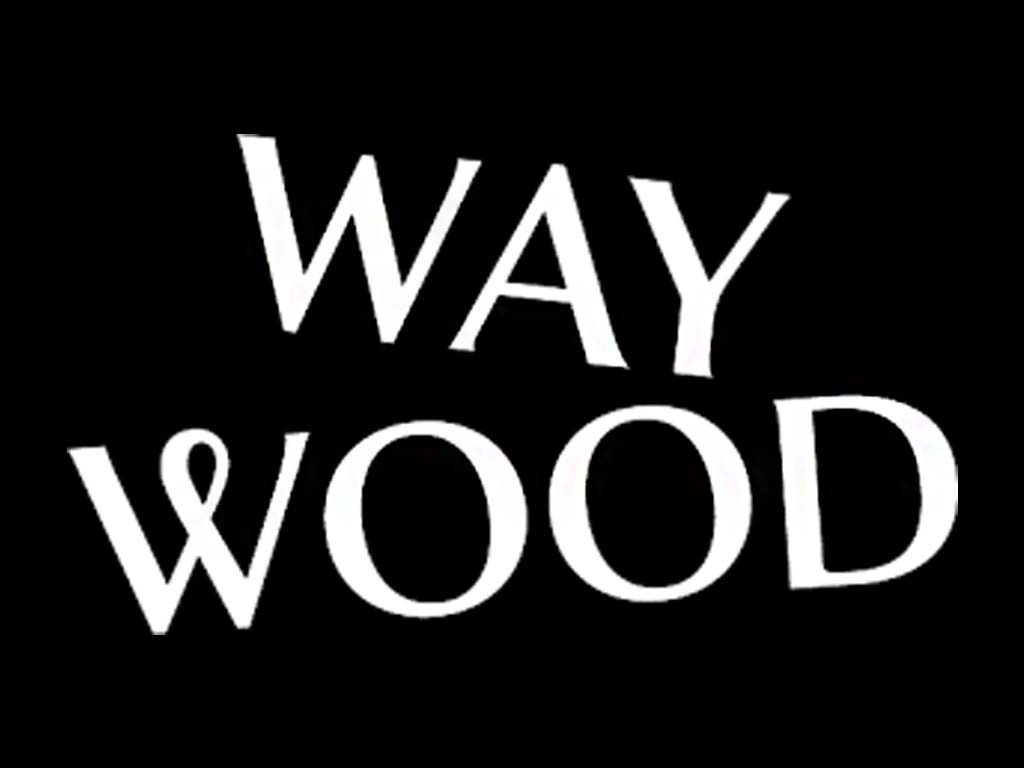 WayWood Wines