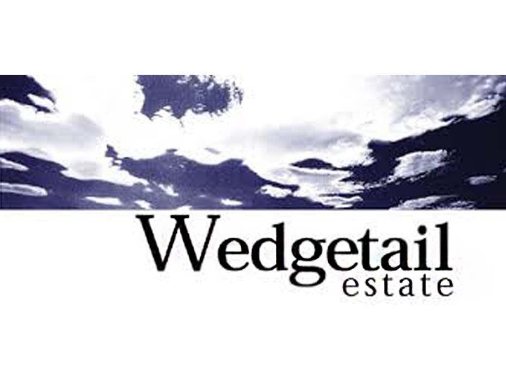 Wedgetail Estate
