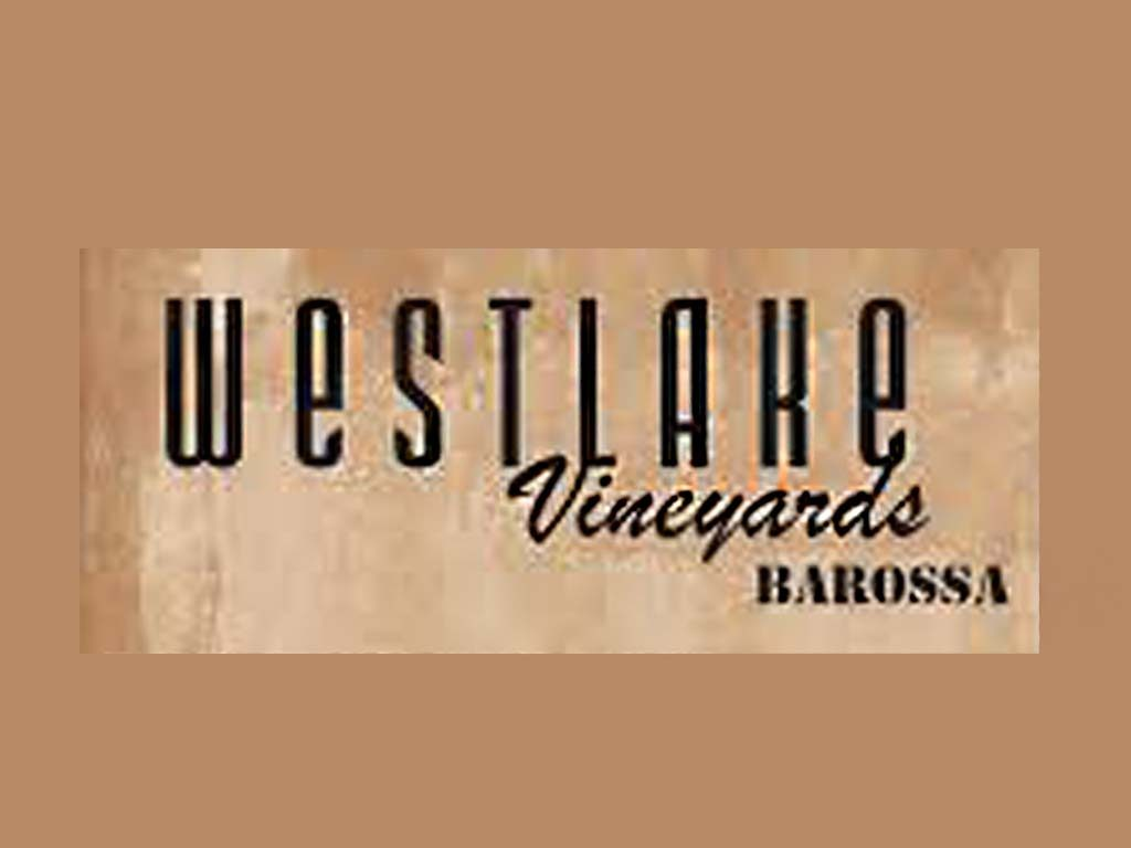 Westlake Vineyards