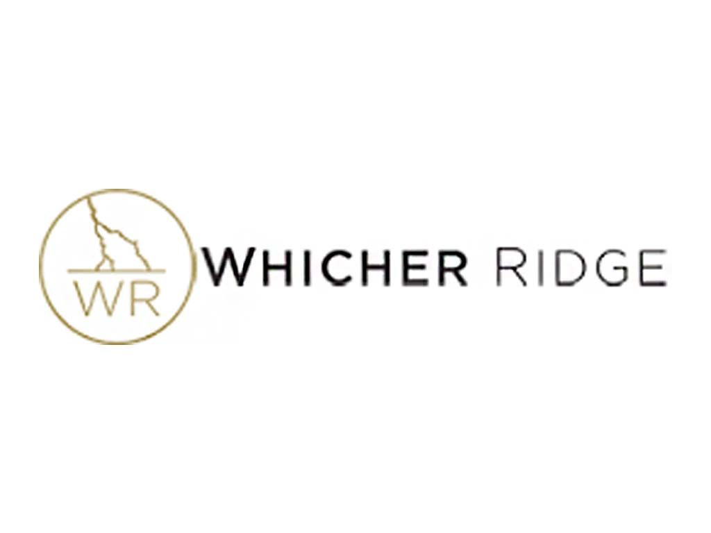 Whicher Ridge