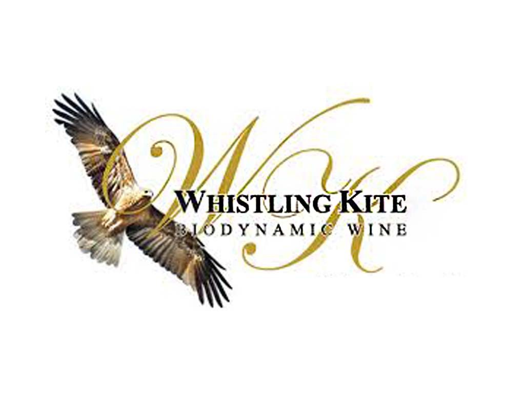 Whistling Kite Wines