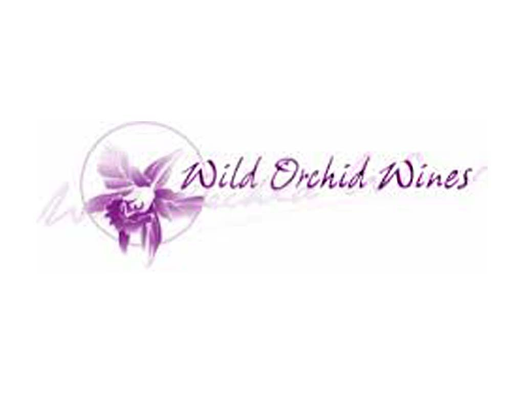 Wild Orchid Wines