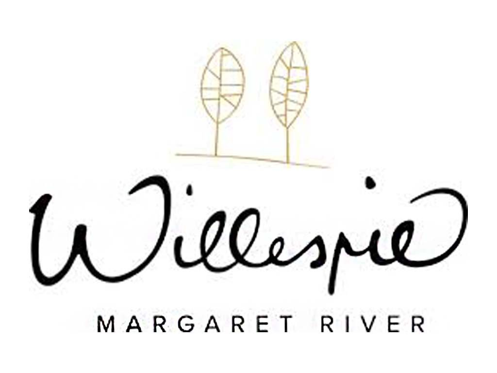 Willespie Wines