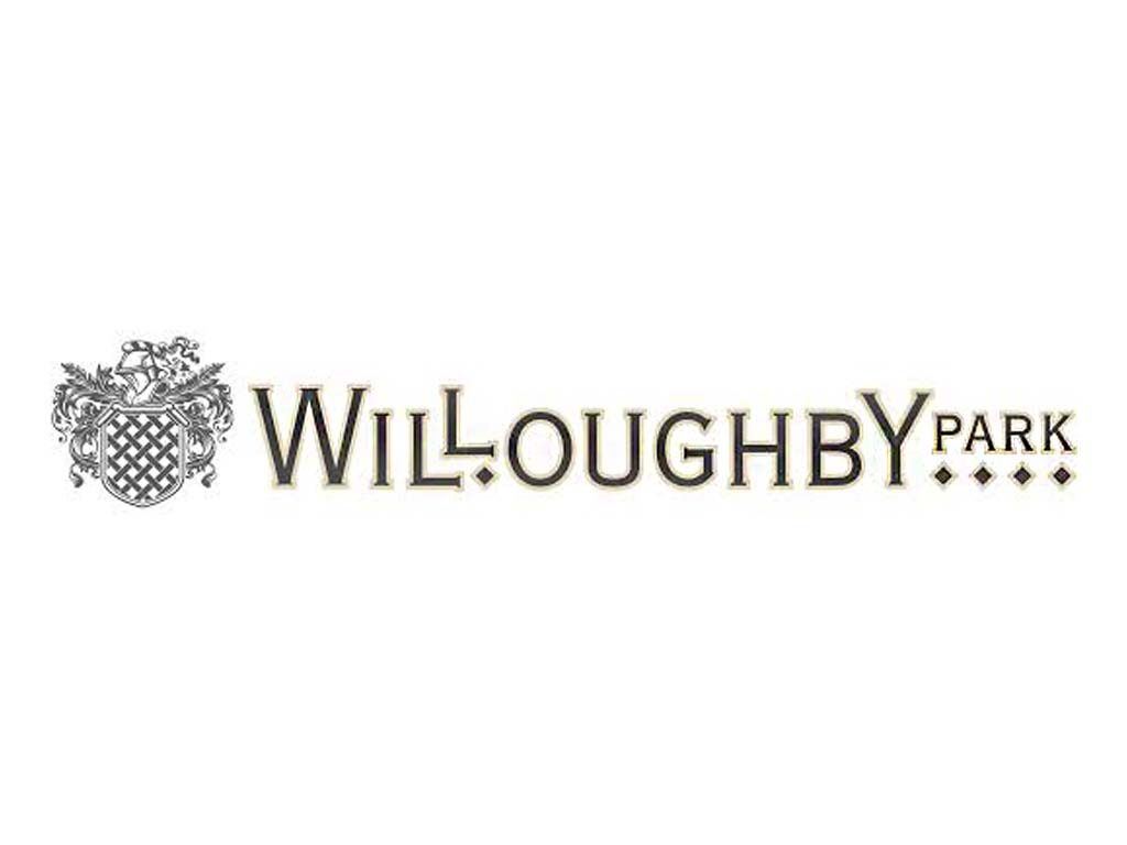Willoughby Park Winery