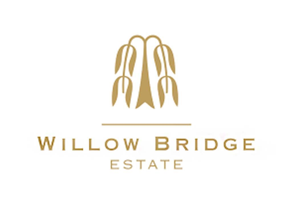 Willow Bridge Estate
