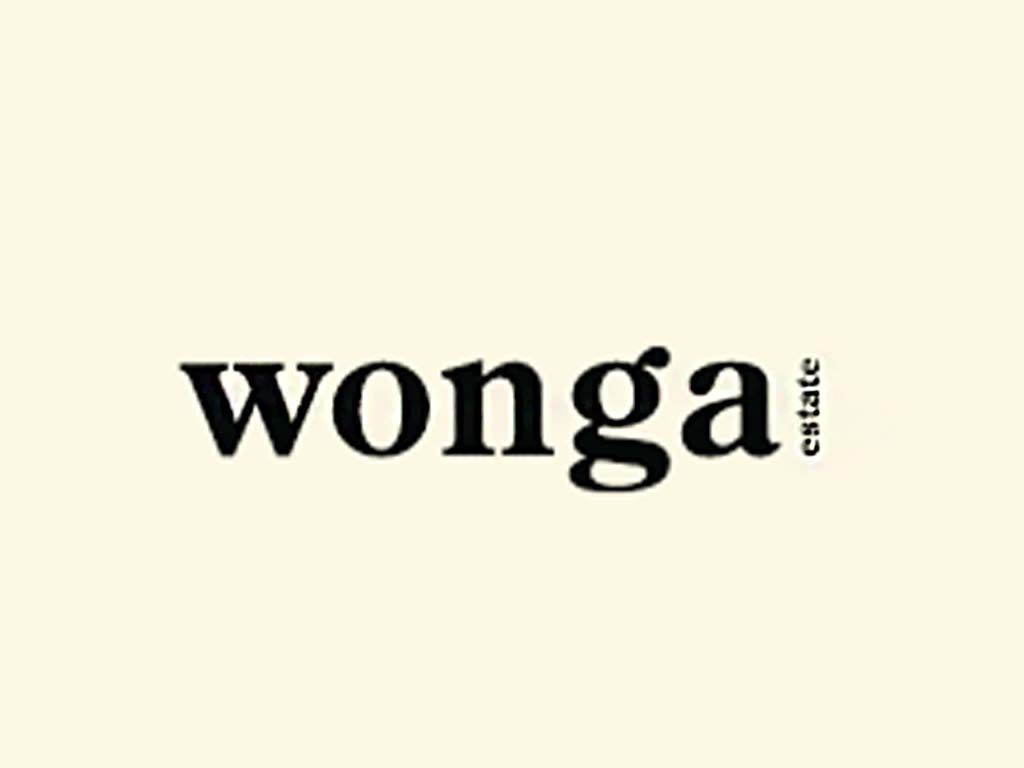 Wonga Estate