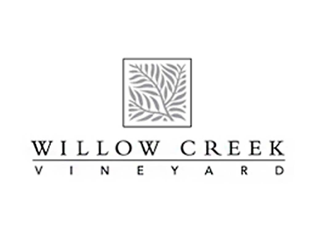 Willow Creek Vineyard
