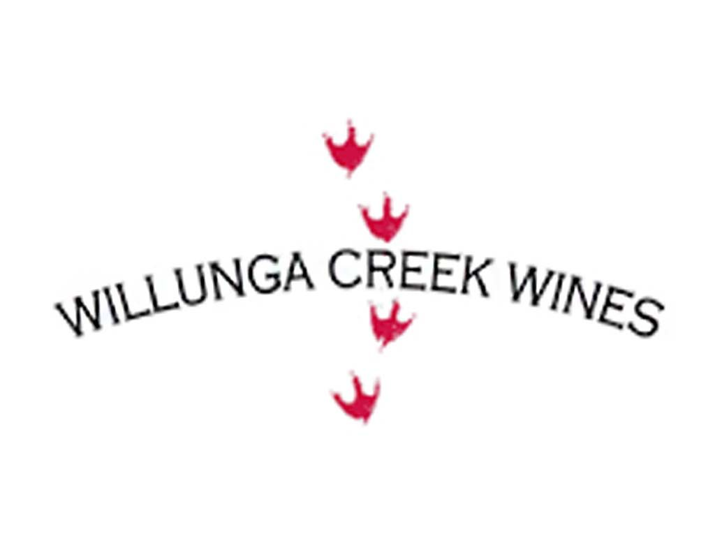 Willunga Creek Wines